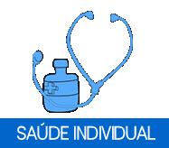 Saúde Individual