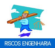 seguro-riscos-de-engenharia-nossaseg