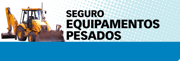 seguro-equipamentos-pesados-nossaseg