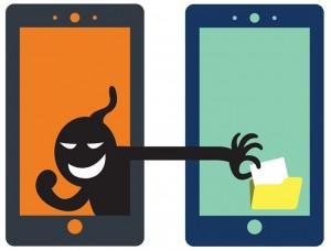 smartphone-sempre-seguro