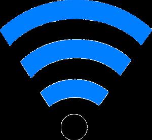wif-smarphone-seguro