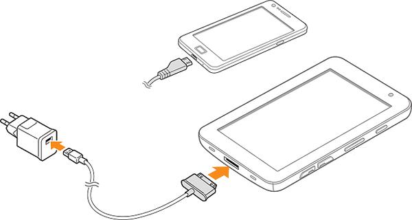 carregador-pode-levar-vírus-para-celular