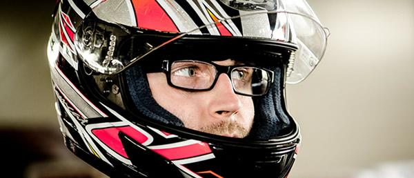capacete-irregular-pode-levar-multa