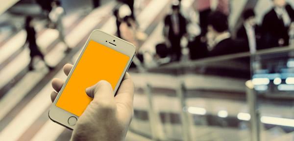 apps-para-aumentar-produtividade