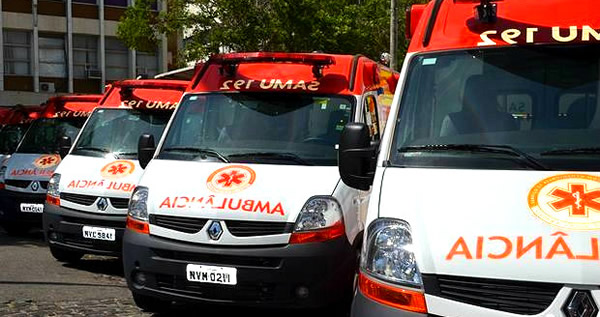seguro-para-ambulancia