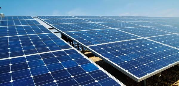 começa-obra-de-usina-solar
