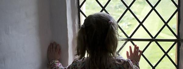 casa-segura-para-crianças