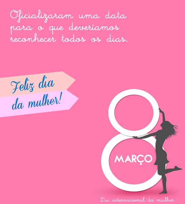 dia-da-mulher