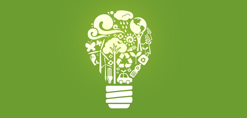economizar-energia